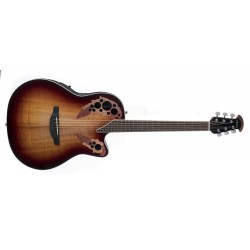 Ovation CE48P-KOAB Elite Plus