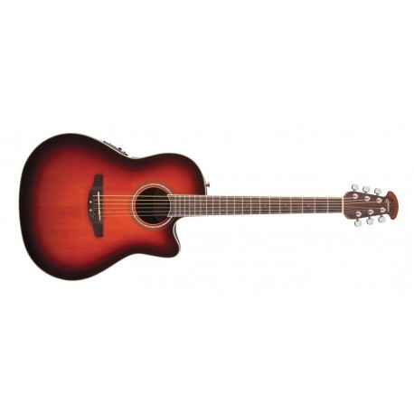 Ovation Celebrity CS24-1 Standard SB