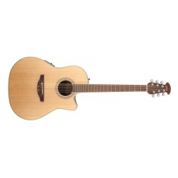 Ovation Celebrity CS24-4...