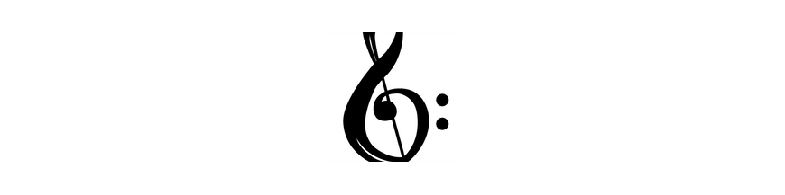 Varios   Musical ADN