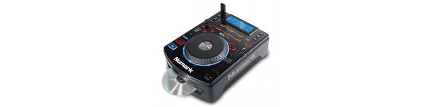 06-Reproductores y fuentes de sonido