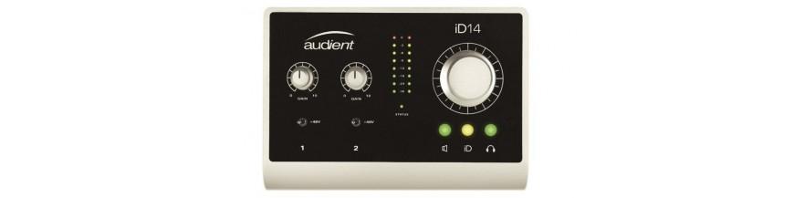 11.01 - Conversores A/D y D/A