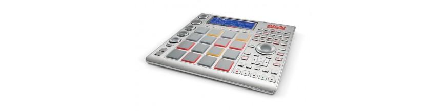 09-Instrumentos