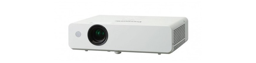 PROYECTOR LCD