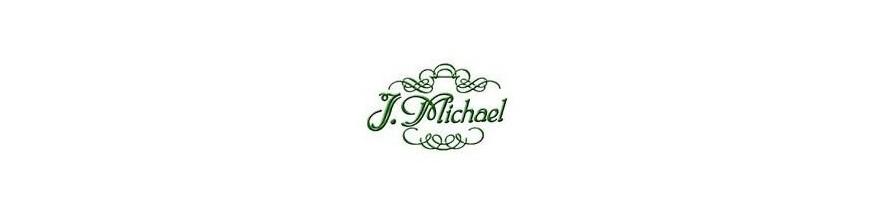 J.MICHAEL (Viento)