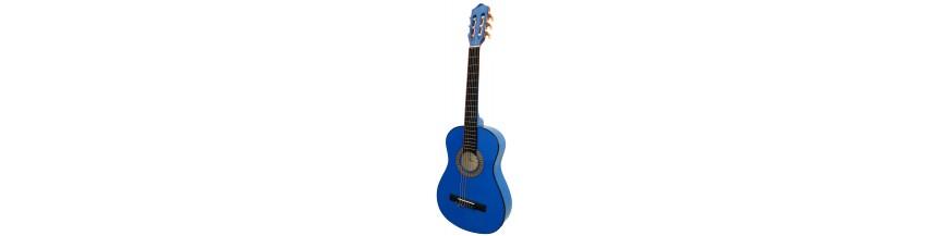 ROCIO (Guitarras)