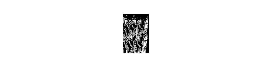 libros de música de Cámara y Conjunto Instrumental septetos