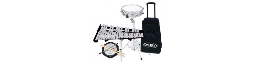 Kit Educacional
