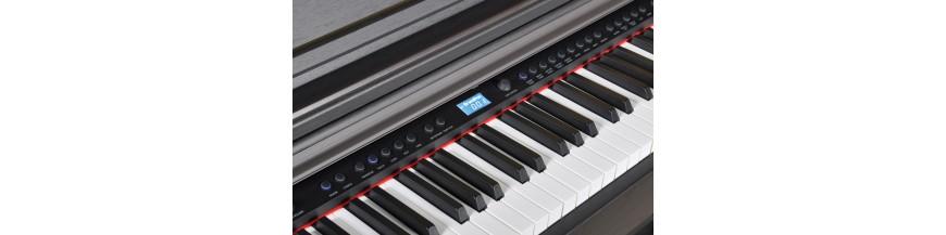 ARTESIA (Pianos)