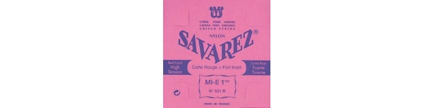 SAVAREZ (Cuerdas)
