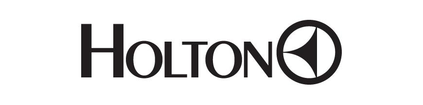 Instrumentos Holton