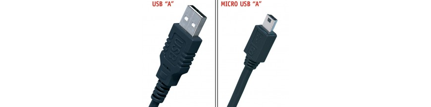 CABLE FIREWIRE