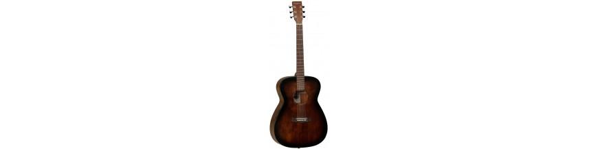 TANGLEWOOD (Guitarras Acúst.)
