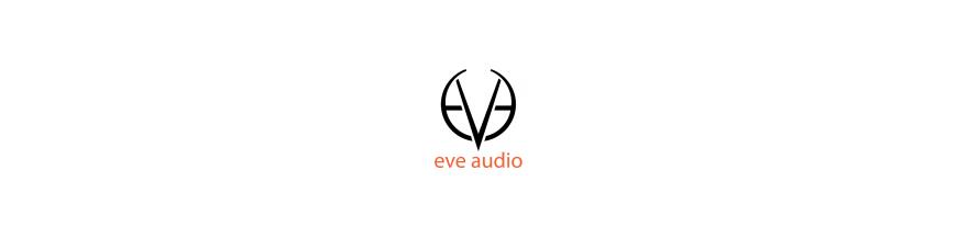EVE AUDIO