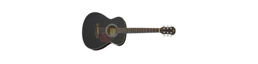 ARIA (Guitarras Acústicas)