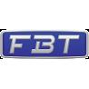 FBT Elettronica SpA