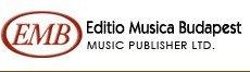 Editio Musica Budapest