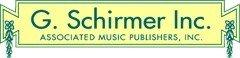 Schirmer